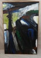 new work 2
