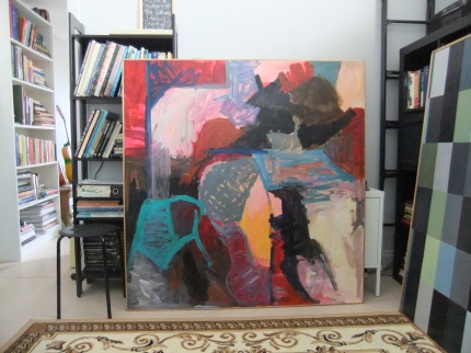 new work 7